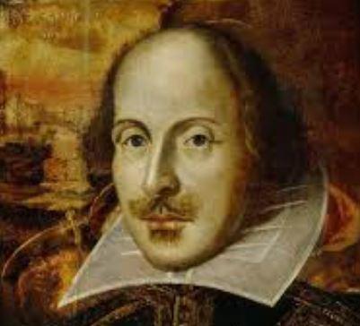 ExamTime - Shakespeare | ExamTime | Scoop.it