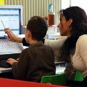 Chat: les enfants et la sécurité sur internet, mode d'emploi | Infor Jeunes Tournai | Scoop.it