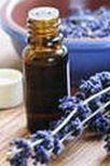 Essential Oil Information Page | Aromathérapie | Scoop.it