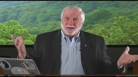 Televangelist: Second Civil War inevitable over Obamacare 'rat poison' | Daily Crew | Scoop.it