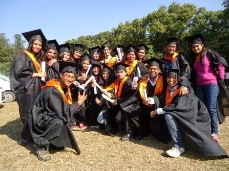Different Career Prospects For An Engineer | Top Engineering University in Dehradun Uttarakhand | Scoop.it