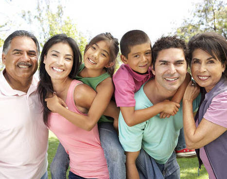 Term Life Insurance Can Be Obtained Without Taking a Medical Exam | Insurance quotes | Scoop.it