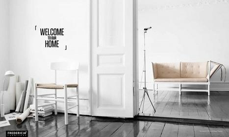 HOUSE   Design   Scoop.it