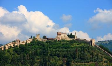 Ilaria: MAROSTICA - City of Art- Turismo Veneto   Italian Holidays   Scoop.it