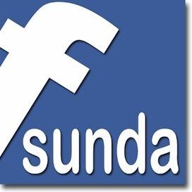 Cara Merubah Bahasa Facebook Menjadi Bahasa Sunda | yundha | Scoop.it