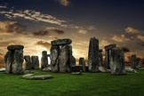 Building Stonehenge: A New Timeline Revealed | Aux origines | Scoop.it