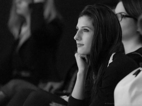 6 conseils d'une jeune entrepreneuse | Entrepreneurs du Web | Scoop.it