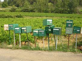 La médiathèque dans votre boîte aux lettres ?   reseau de bibliotheques   Scoop.it