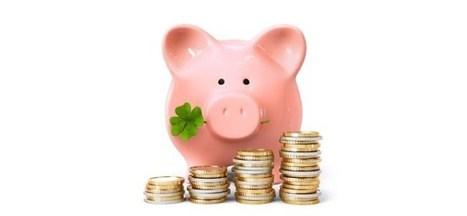 Cómo ganar dinero con un blog. La guía completa | Social media | Scoop.it