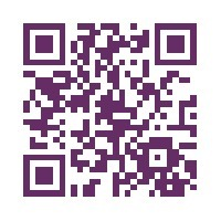 » Ideas for QR Codes Use in the Classroom Learning Bulb | The use of QR codes | Scoop.it