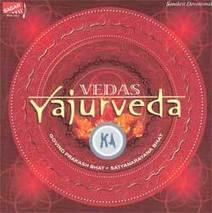 Vedas - Yajurveda (Sanskrit) ::: KannadaAudio.com | Yoga and Veda | Scoop.it