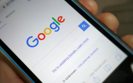 Google Woos Retailers With Shopping Insights Tool For More Detailed Product SearchData I Venturebeat | DIGITAL ANALYTICS | Scoop.it
