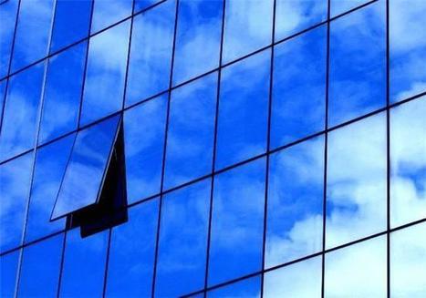 La ventana que deja pasar el aire pero no el sonido | Enginys amb enginy | Scoop.it