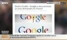 Grand Angle: Le droit à l'oubli - 02/02 | E-réputation et Personal Branding | Scoop.it