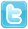 The Brief History of Social Media | The Evolution of Social Media | Scoop.it