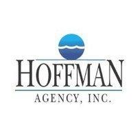 Hoffman Agency Inc.   Realty Professionals in Wildwood Crest   Scoop.it