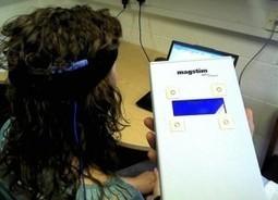 Stimulation cérébrale : le temps des questions éthiques « InternetActu.net | Apprendre ++ | Scoop.it
