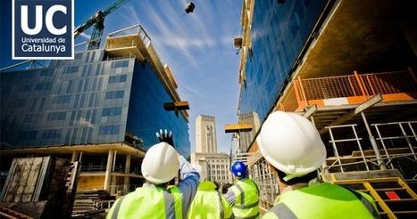 Riesgo y peligros en el trabajo - Blog UniCatalunya | Educación | Scoop.it