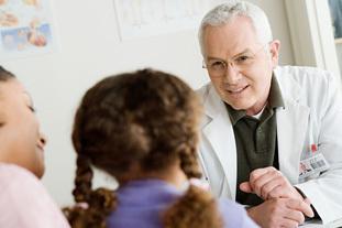 Accompagner un enfant dyslexique | Psychomotricité à l'école | Scoop.it