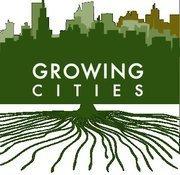 Growing Cities Movie | efficient gardening | Scoop.it