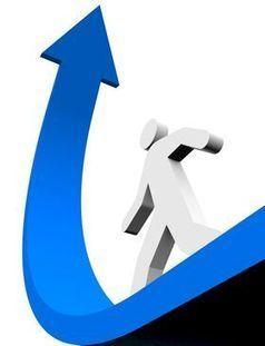 Les réseaux sociaux, un moyen efficace pour les startup de se dispenser des investissements publicitaires ? | Web Marketing Magazine | Scoop.it