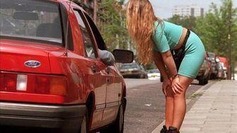 Once prostitutas consiguen registrar la primera cooperativa de servicios sexuales | Gender Inequalities & Development | Scoop.it