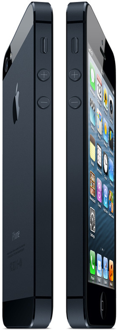 Thing you must know about New Apple iPhone 5 - rpattinson - Open Salon | Designer Mobile Phone Case Covers 2012 | Scoop.it