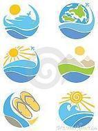 Claves para encontrar trabajo en el sector del Turismo | Ofertas de empleo | Scoop.it