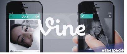 Consejos de marketing con Vine   Marketing   Scoop.it