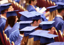 An overview of higher education and universities in Dubai   Things to do in Dubai   Scoop.it