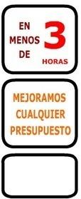 Pagina terminada de mudanzas en Murcia Bienvenidos, ¡Tu mudanza como la seda! Posicionamiento Seo y diseño web   Comunicacion Dayseo   Scoop.it