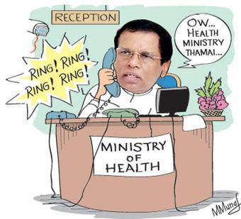 Wrong translation of PM's speech in Hanoi causes diplomatic row   The Sundaytimes Sri Lanka   James Jasper   Scoop.it