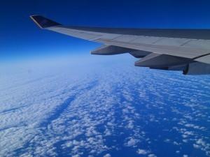 Comment minimiser l'impact environnemental de ses voyages | E-tourisme et nouvelles tendances du Tourisme | Scoop.it