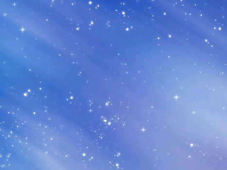 Meteor Shower PPT Backgrounds   PowerPoint Backgrounds   Scoop.it