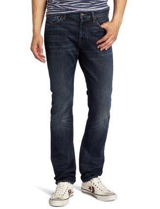 @@@  ATA08933A 7 For All Mankind Mens Rhigby Skinny Fit Jean, California Dusk, 34 7 For All Mankind California Dusk | levi's jeans for men on sale | Scoop.it