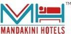 Mandakini Hotels (Mandakini) on Myspace | Cheap hotels in Delhi | Scoop.it