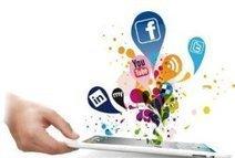 I-dome - La reputazione delle PMI passa anche dal Web | Carlo Mazzocco | Il Web Marketing su misura | Scoop.it