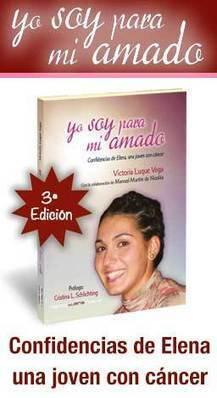 La Comunión y los divorciados | BuenaNueva | catequesis | Scoop.it