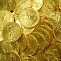 India rules out lifting ban on Gold coins import | India | SCRAP REGISTER NEWS | Scrap metal, Recycling News - Scrapregister.com | Scoop.it