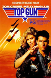 Download Top Gun Movie | moviesdownload | Scoop.it