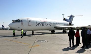 Syrian fighting decimates tourism industry | TOURINEWS | Scoop.it
