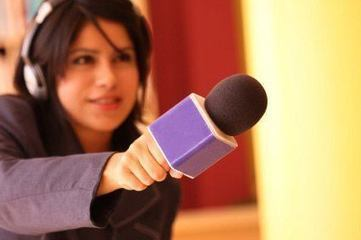 Get ready for your next PR interview - JulienRio.com | Marketing Solutions | Scoop.it