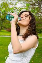 Ayurvedic Benefits Of Drinking Hot Water | Ayurvedic Medicine | Scoop.it