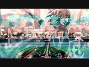 【巡音ルカオリジナル曲】一過性のFlight | Editing Replica~編集中のレプリカ | Scoop.it