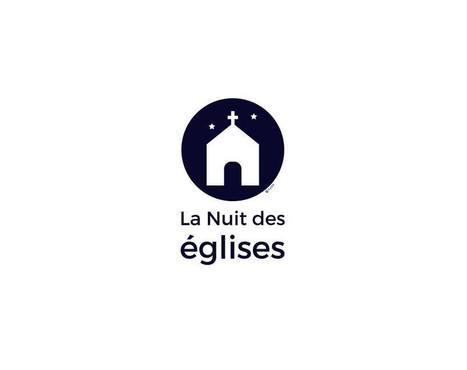 La Nuit des églises, le 2 juillet 2016 | L'observateur du patrimoine | Scoop.it
