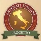 Partecipa Anche Tu al Progetto Antenati Italiani | Généal'italie | Scoop.it