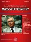 Ion Mobility-Mass Spectrometry as a Tool for the Structural Characterization of Peptides Bearing Intramolecular Disulfide Bond(s)   Mass spectrometry   Scoop.it