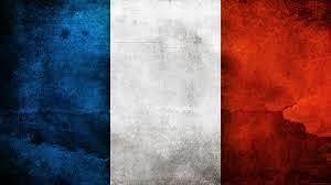 Parlamento francés afirma que el Software Libre es una prioridad en la educación   Maestr@s y redes de aprendizajes   Scoop.it