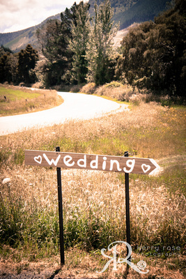 Make a Wedding Ceremony Colourful with Wedding Photographer in Adelaide | Australia | Scoop.it
