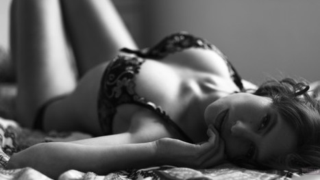 Shooting Morgane | Mimsy Photography blog | Fujifilm X system | Scoop.it
